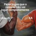 Ubugsoft