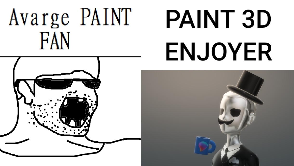 No pregunten por el dibujo :greek: - meme