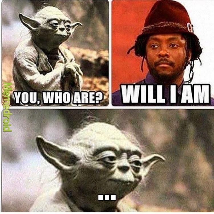 Yoda Meme The best yoda memes :)...