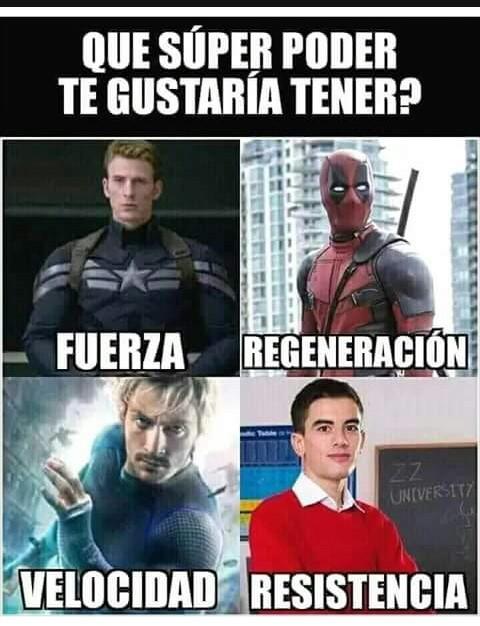 Tiyolo - meme