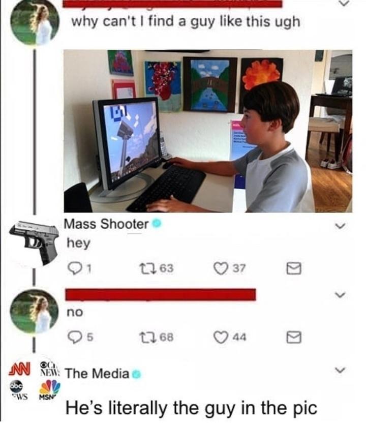 Pic - meme