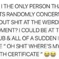 Can't even make that shit up yo