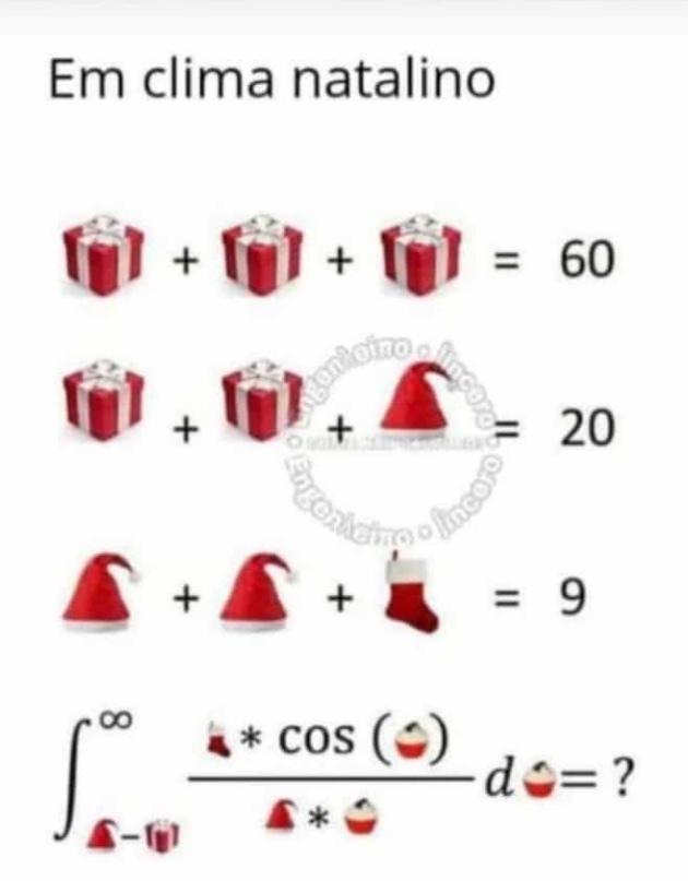 so os engenheiros sabem - meme