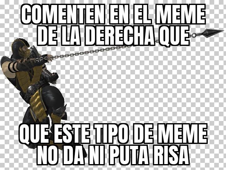 Re sierto - meme
