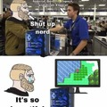 PC Gamers are the true master race