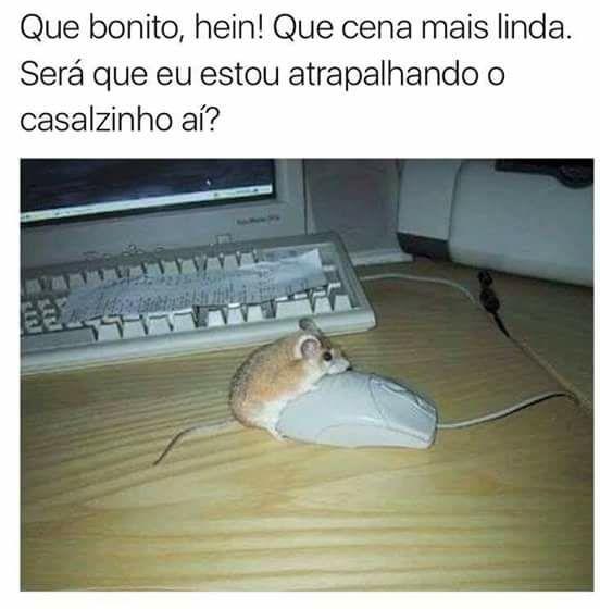 Ratalite - meme