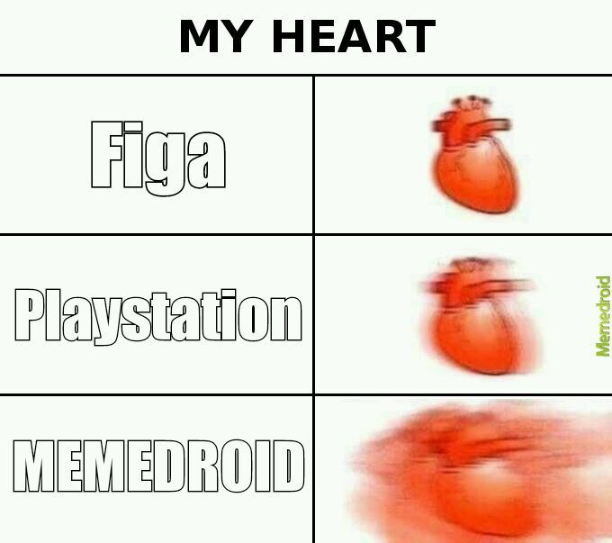Qvore - meme
