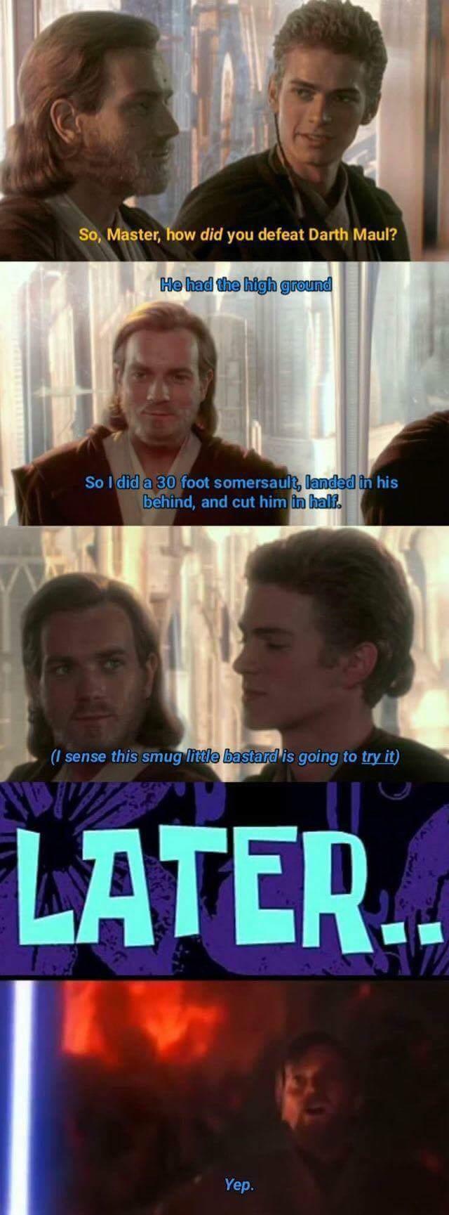 skycrawler - meme