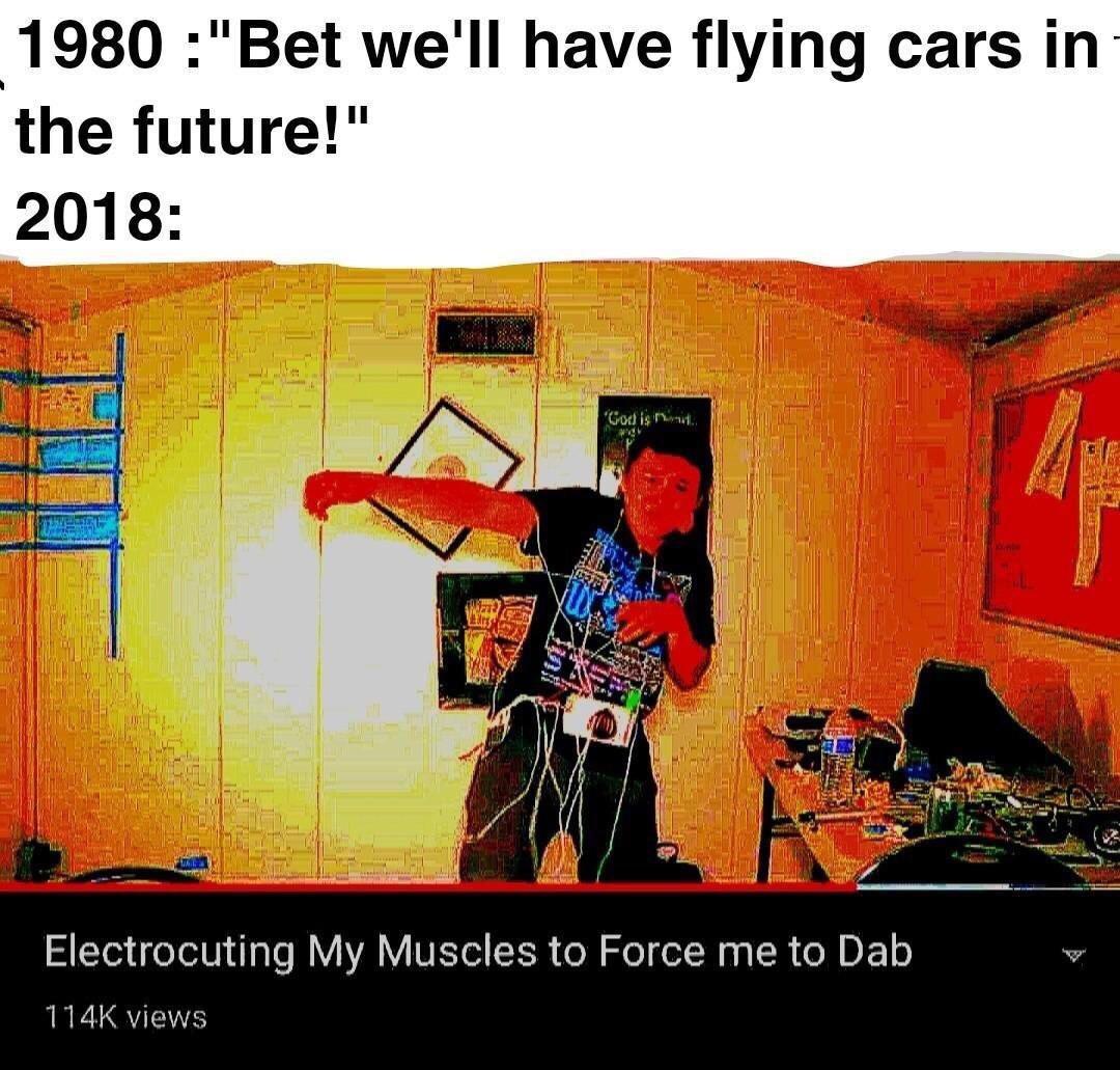 DABDIDAB - meme