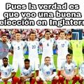 Una pena lo de Colombia, animo, ¡que no decaiga!