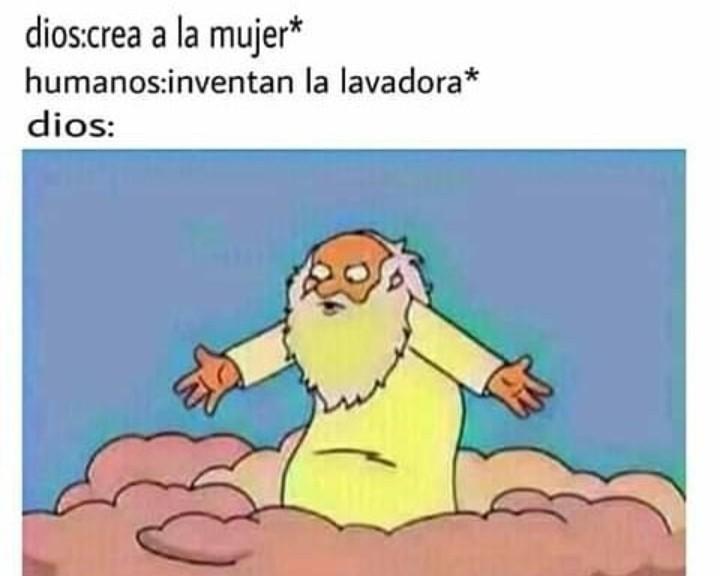 Dois - meme