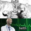 healt