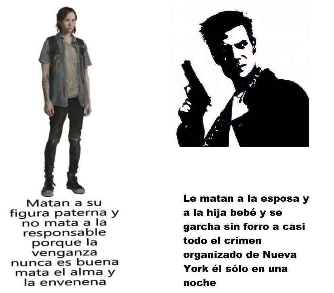El Maxi Dolores - meme