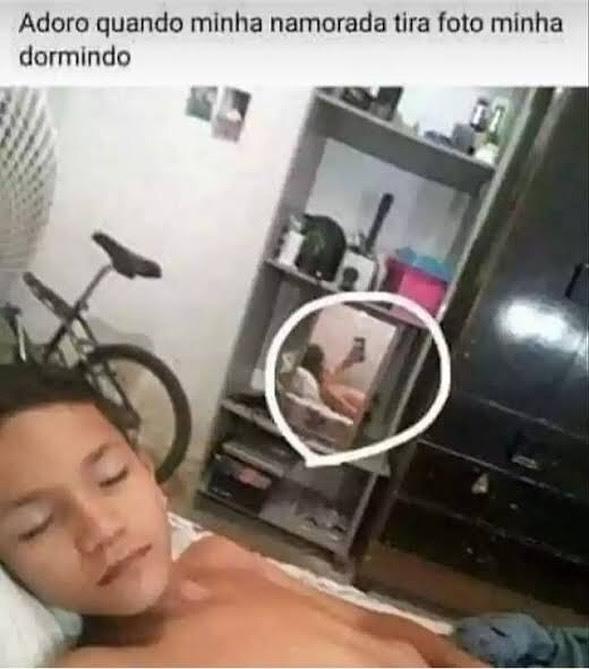 Durmiente Falaz - meme