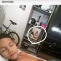Durmiente Falaz