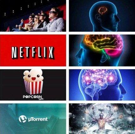 Ixjsijissd - meme