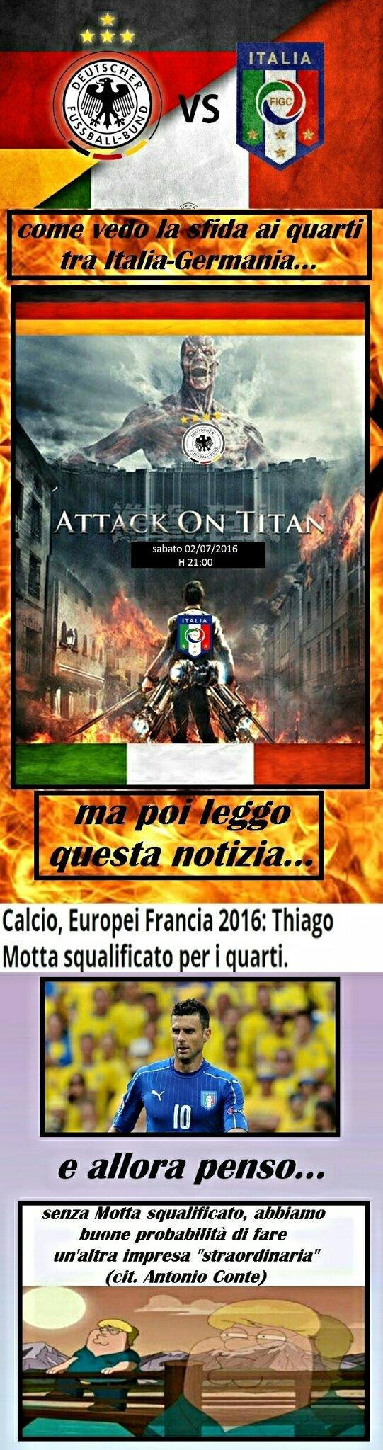 Il peggiore n.10 del campionato Europeo di calcio ce lo abbiamo noi... - meme