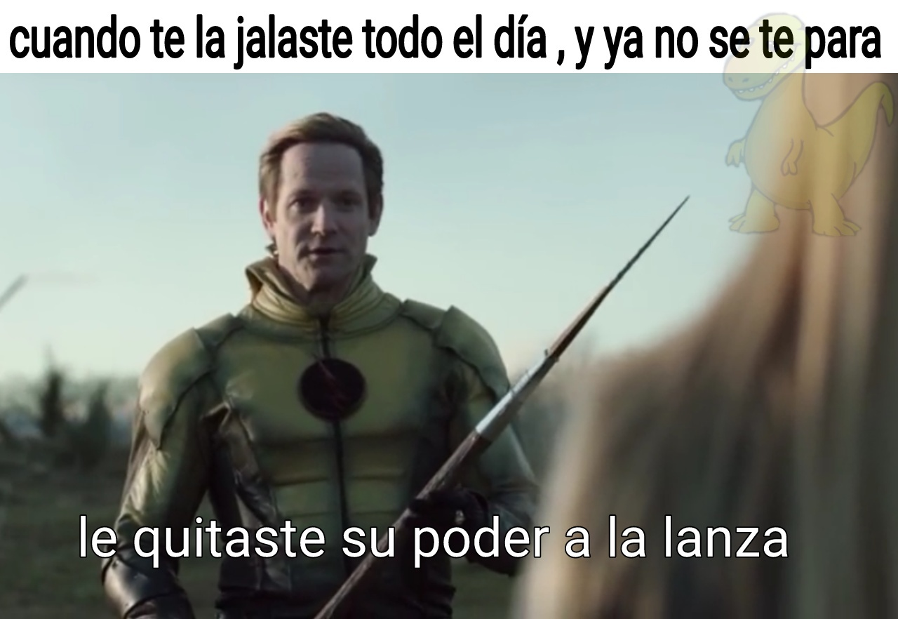 :' - meme