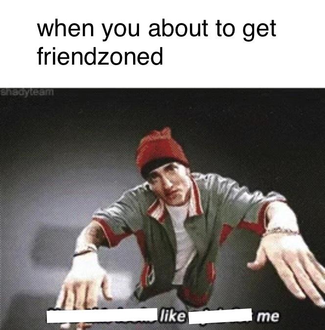 pls - meme