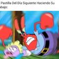 Meme roba3