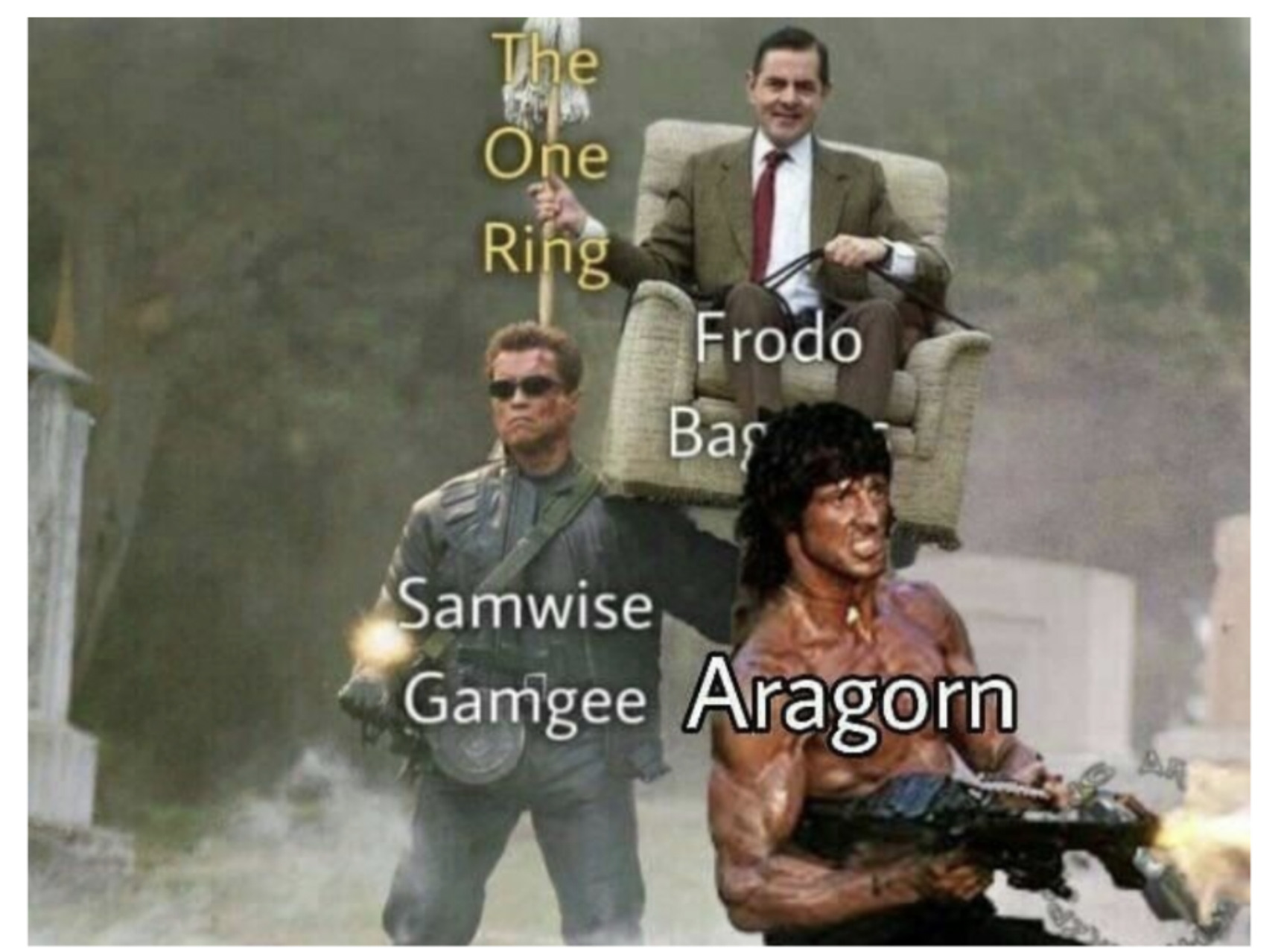 To true - meme