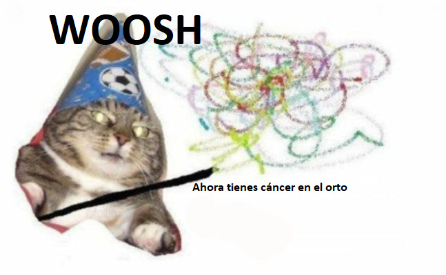 woosh - meme