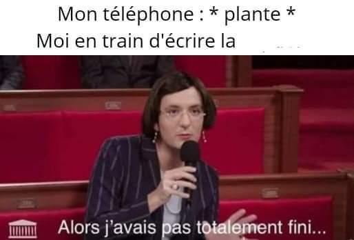 Lol good bye France - meme