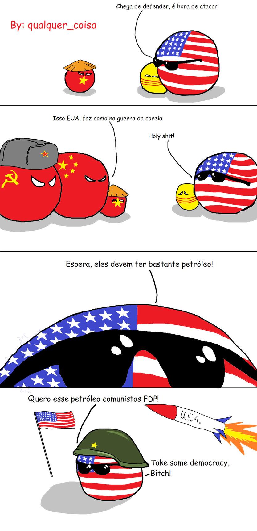URSS>USA - meme