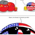 URSS>USA