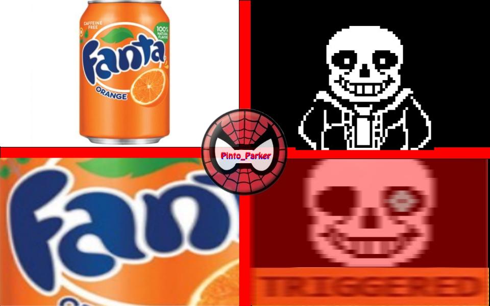 fanbase tóxica - meme
