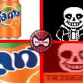 fanbase tóxica