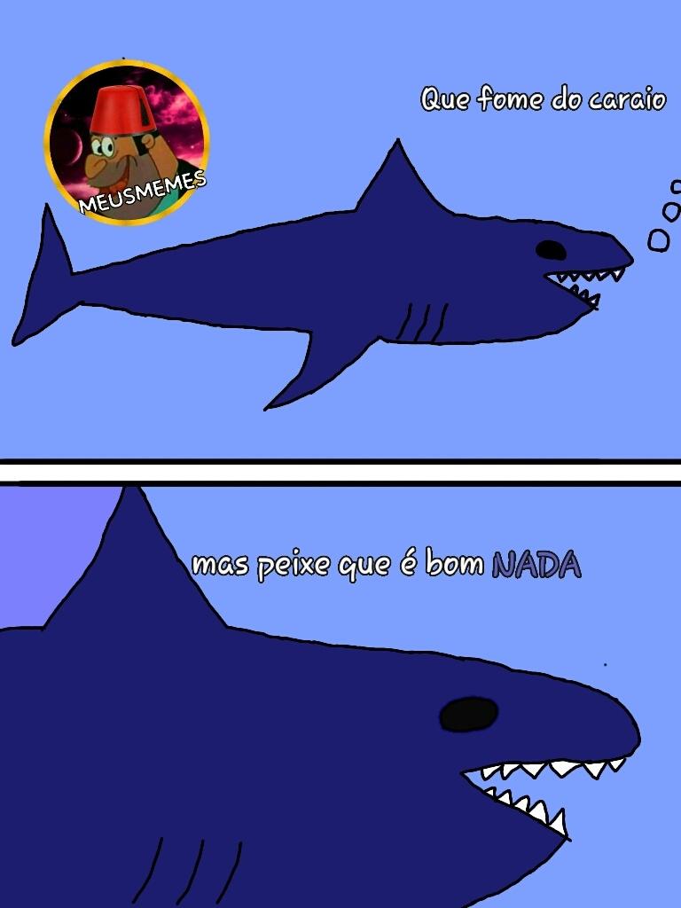 Marmela bixu - meme