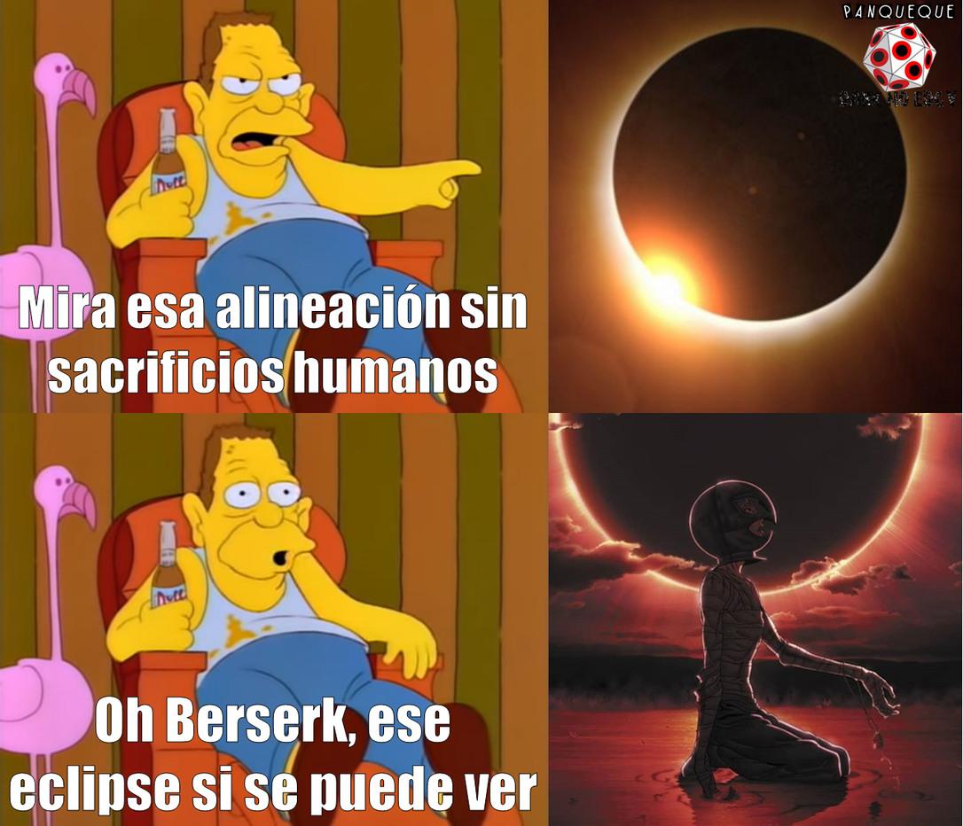 menos hashtags, más masacres!! - meme
