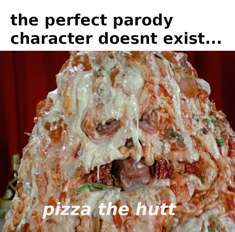 yum.... - meme