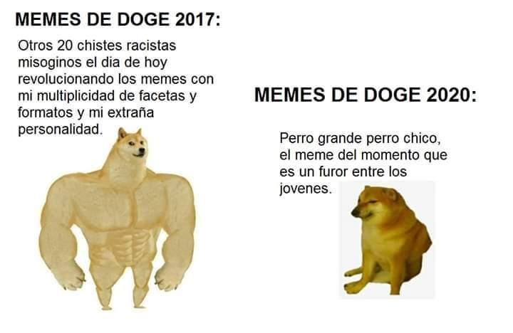 Ironic mim - meme