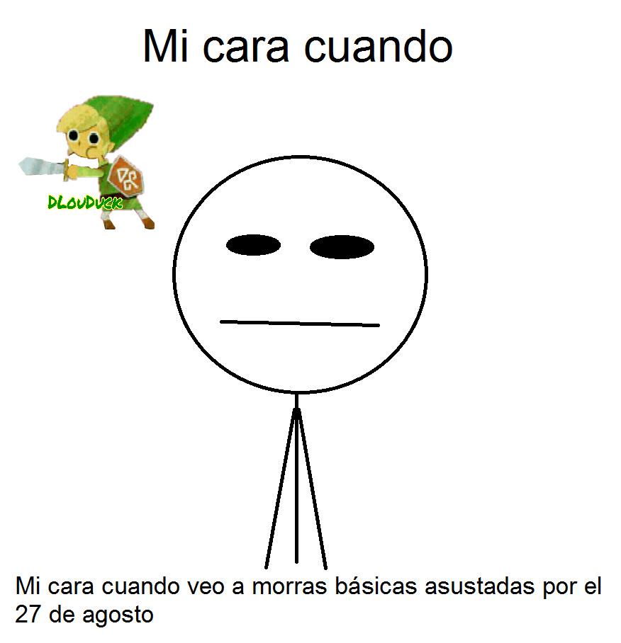 Buenardo paint - meme