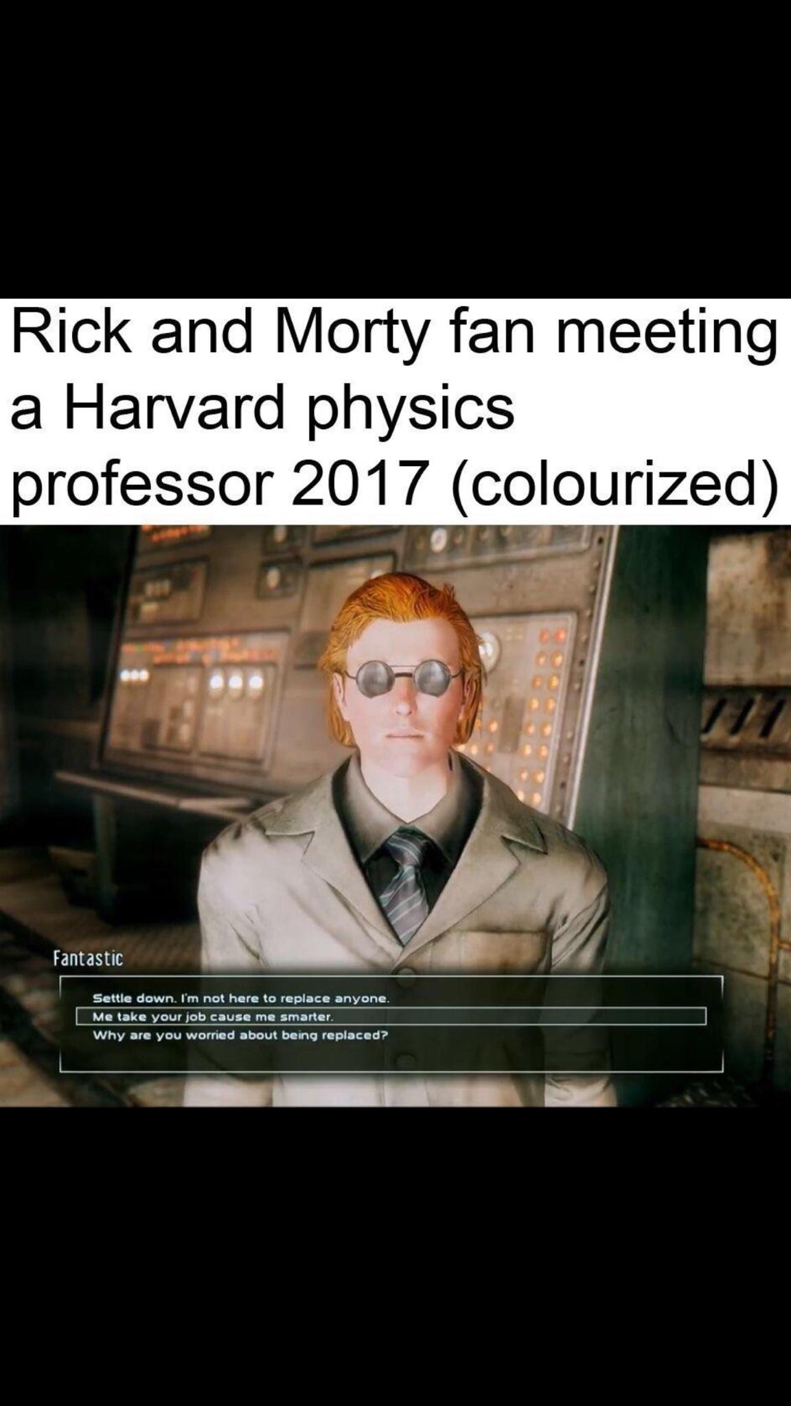 PICKLE RIIIIIIIIIIIIIIIIIIIIIIIIIIIIIIIIIIIIIIIIIIIIIIIIIIIIIIIIIIIICK - meme