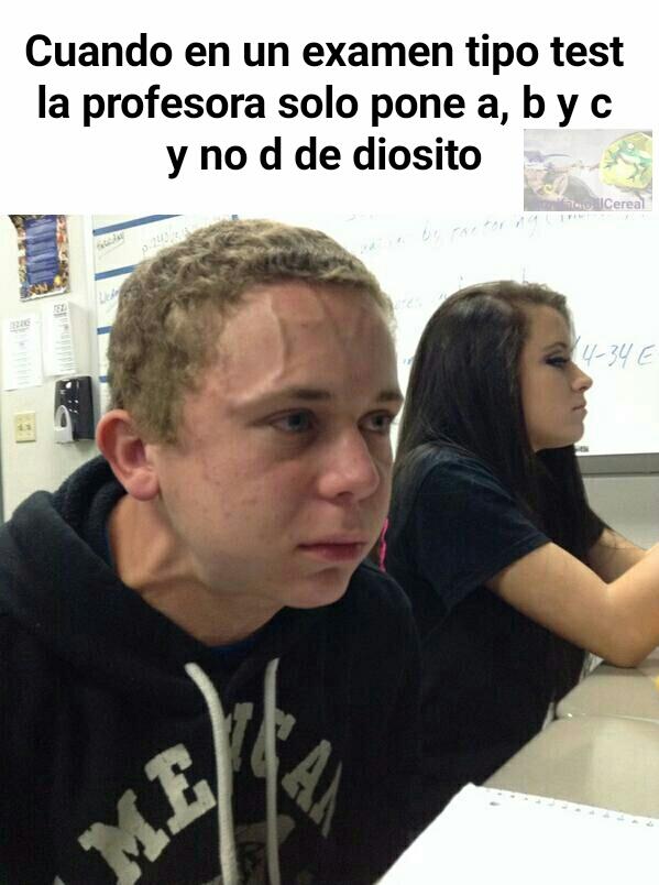 Diosito - meme