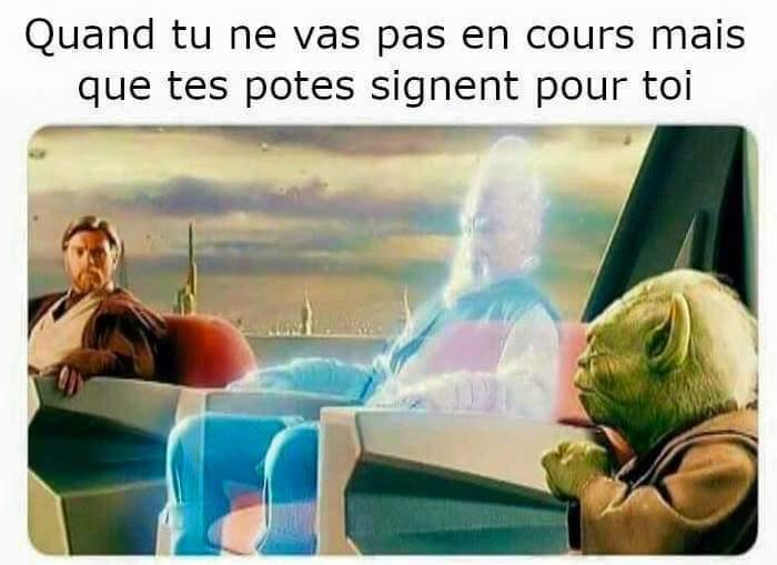Yolo - meme