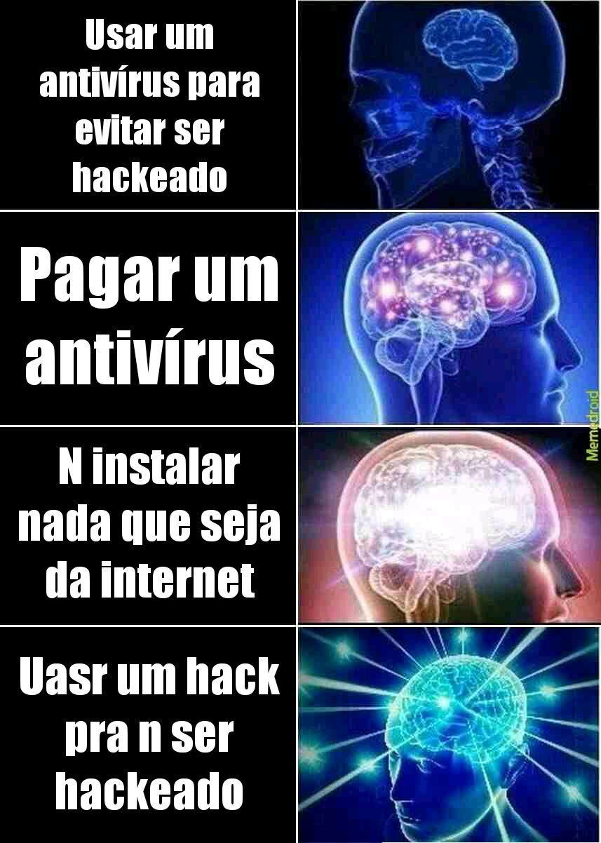 Pa - meme
