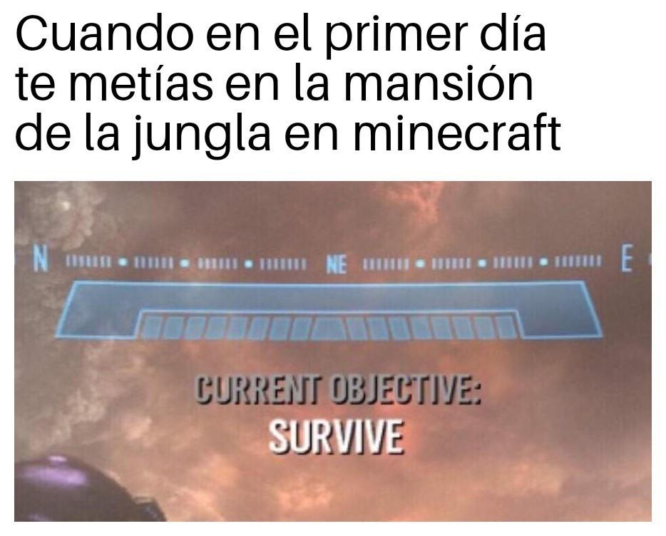 Pinche Alejandro - meme