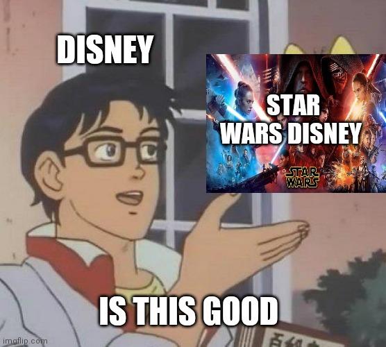 No it is not good - meme