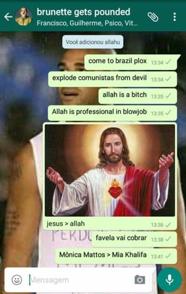 57198fcea16a0 os lek n�o perdoa meme by karlus_013 ) memedroid,Os Meme