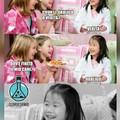 La verità sui cinesi