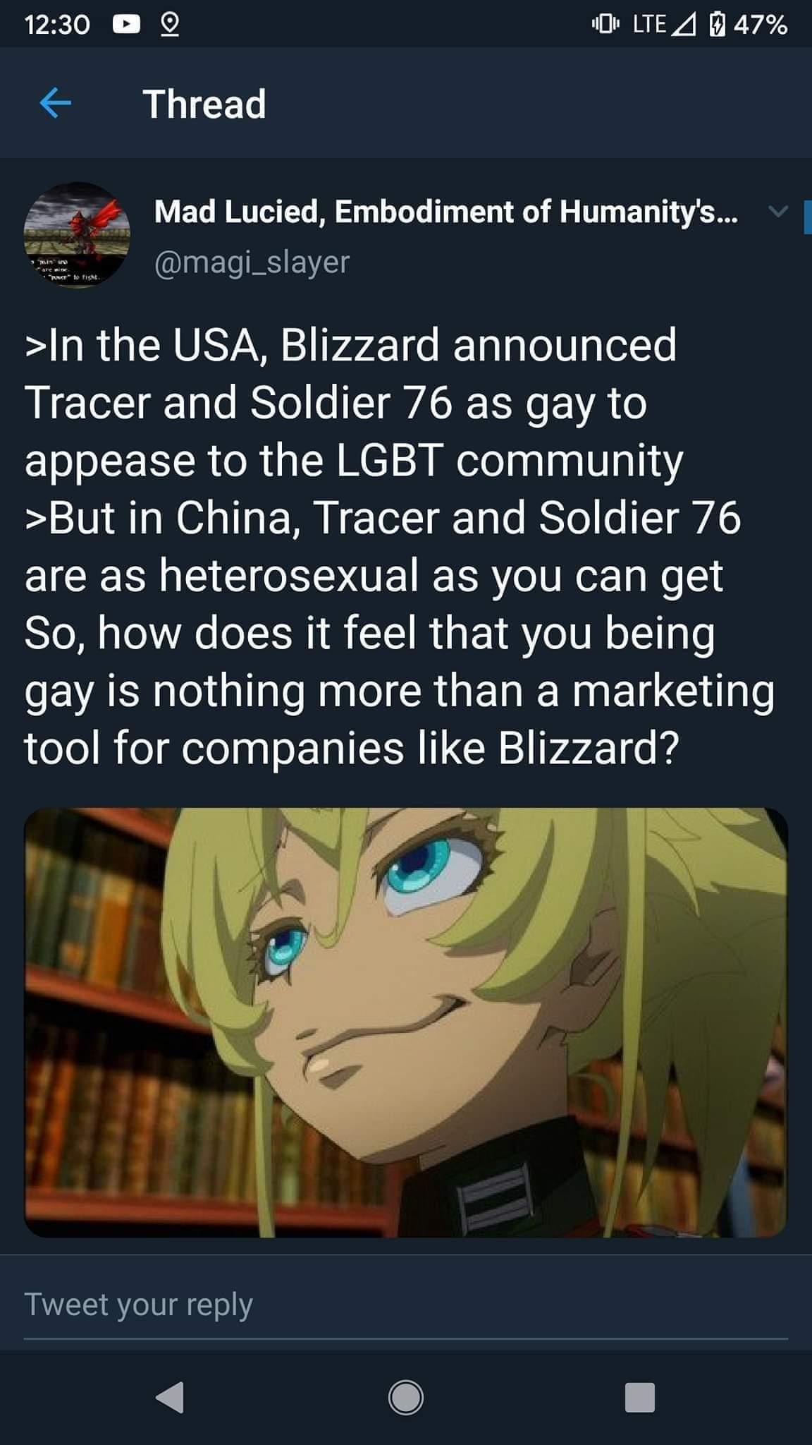 Get fucked - meme