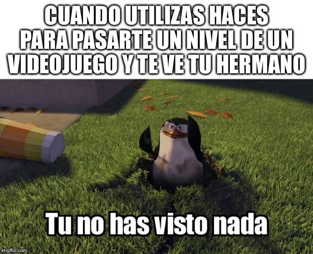 Perry - meme
