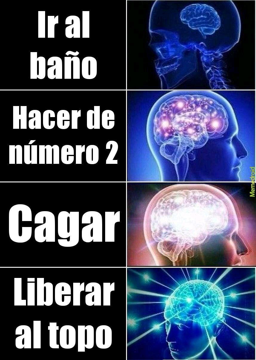 Lenguage - meme