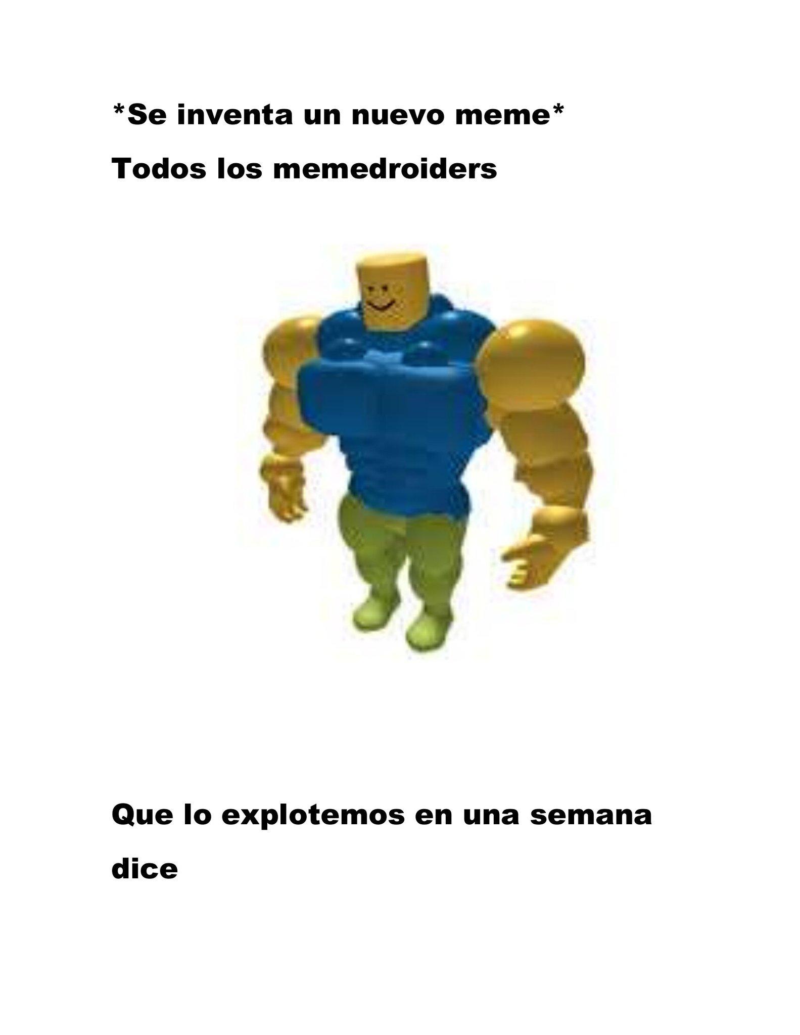Dice - meme