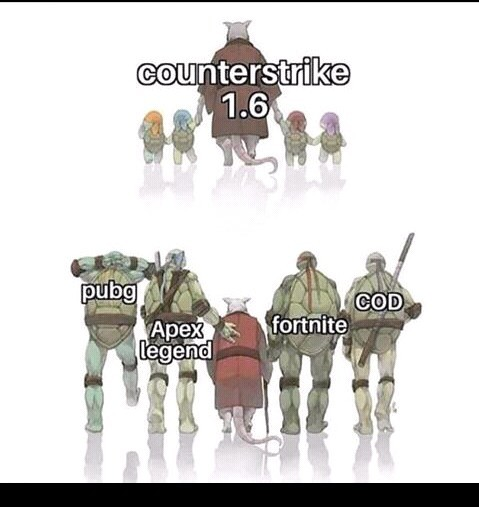 :0 XD - meme