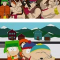 South park best episode